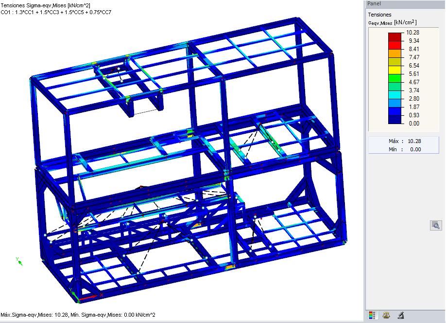 calculo-estructuras-modelo-barras